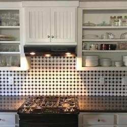 Biała kuchnia w Twoim domu