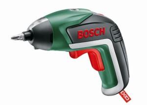 Elektronarzędzia i części Bosch