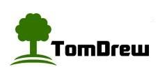 TomDrew Tartak Rzeszów