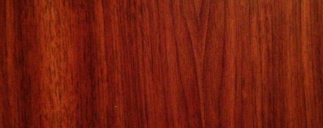 drzwi drewniane Śląsk