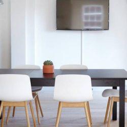 Pomieszczenia-wizualizacje