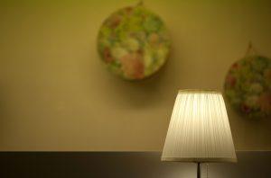 lampy LED Warszawa